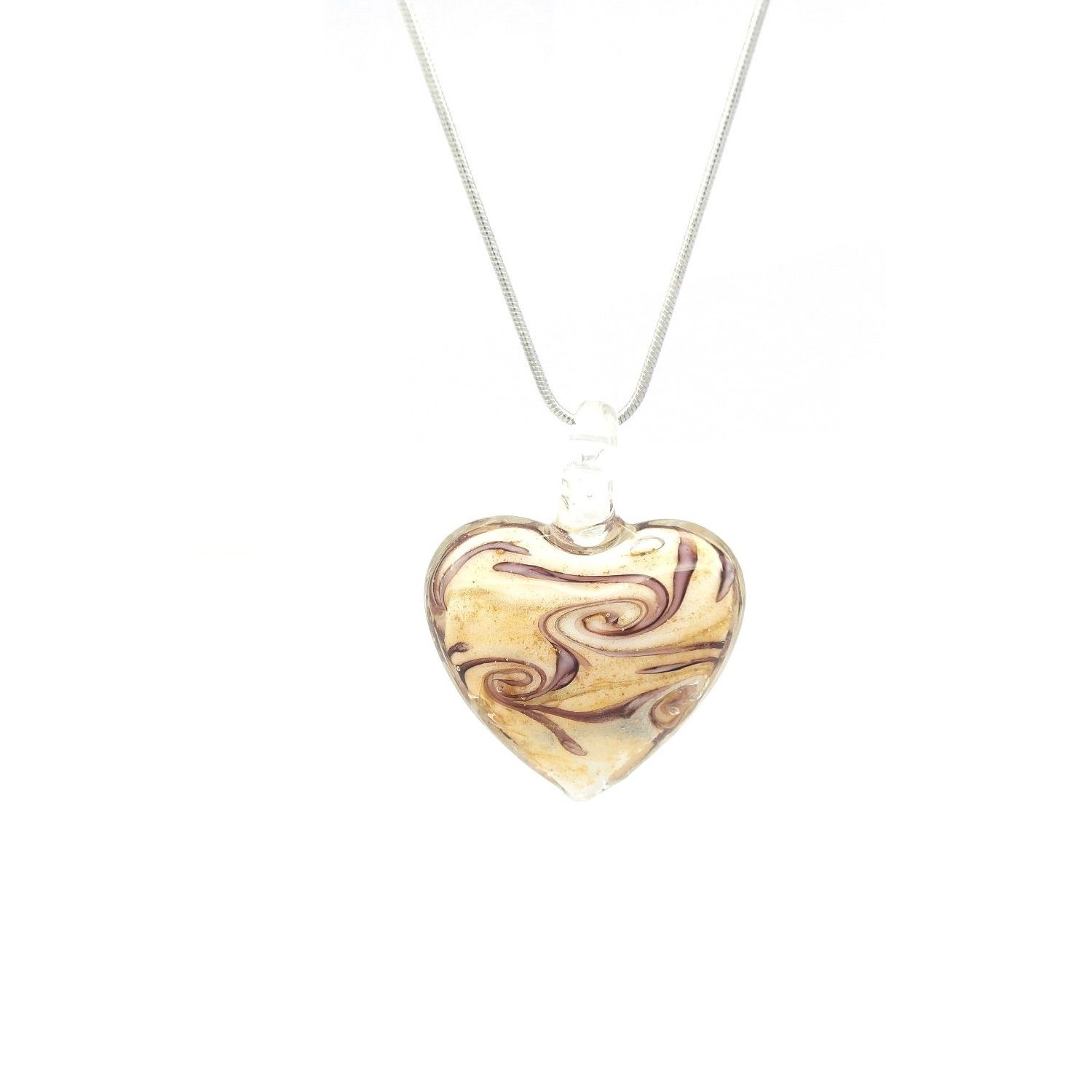 plated jenny pdp shaped silver johnlewis online heart rhodium jools buyjools zirconia modern rsp at by brown pendant cubic main